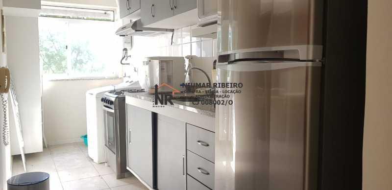 WhatsApp Image 2020-12-22 at 1 - Apartamento 2 quartos à venda Camorim, Rio de Janeiro - R$ 390.000 - NR00222 - 28