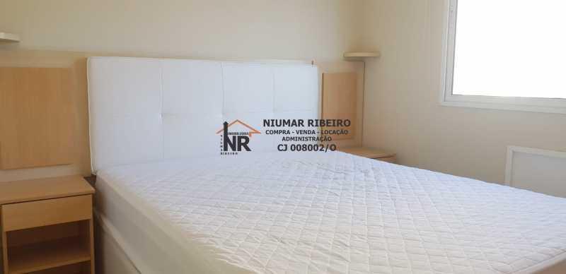 WhatsApp Image 2020-12-22 at 1 - Apartamento 2 quartos à venda Camorim, Rio de Janeiro - R$ 390.000 - NR00222 - 21
