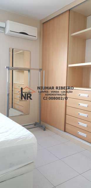 WhatsApp Image 2020-12-22 at 1 - Apartamento 2 quartos à venda Camorim, Rio de Janeiro - R$ 390.000 - NR00222 - 23