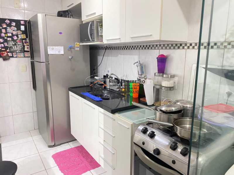 WhatsApp Image 2021-01-25 at 1 - Apartamento 3 quartos à venda Pechincha, Rio de Janeiro - R$ 295.000 - NR00232 - 21