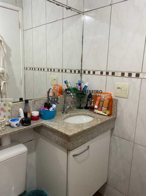 WhatsApp Image 2021-01-25 at 1 - Apartamento 3 quartos à venda Pechincha, Rio de Janeiro - R$ 295.000 - NR00232 - 16