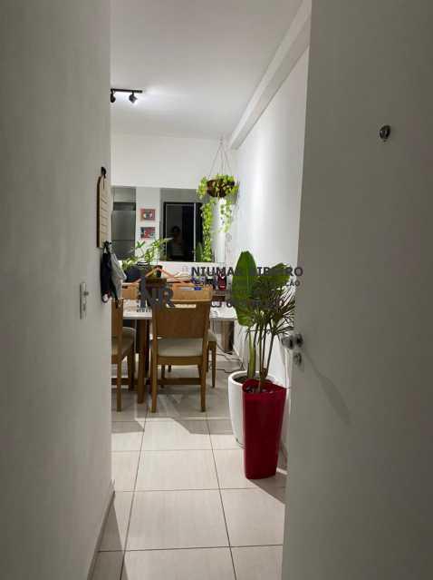 WhatsApp Image 2021-01-25 at 1 - Apartamento 3 quartos à venda Pechincha, Rio de Janeiro - R$ 295.000 - NR00232 - 12