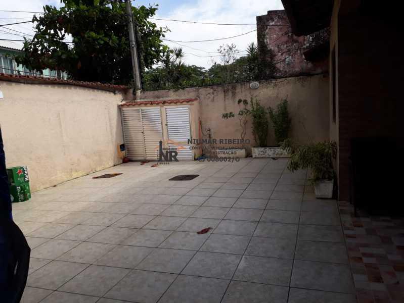 WhatsApp Image 2021-01-28 at 1 - Casa em Condomínio 3 quartos à venda Anil, Rio de Janeiro - R$ 700.000 - NR00236 - 24