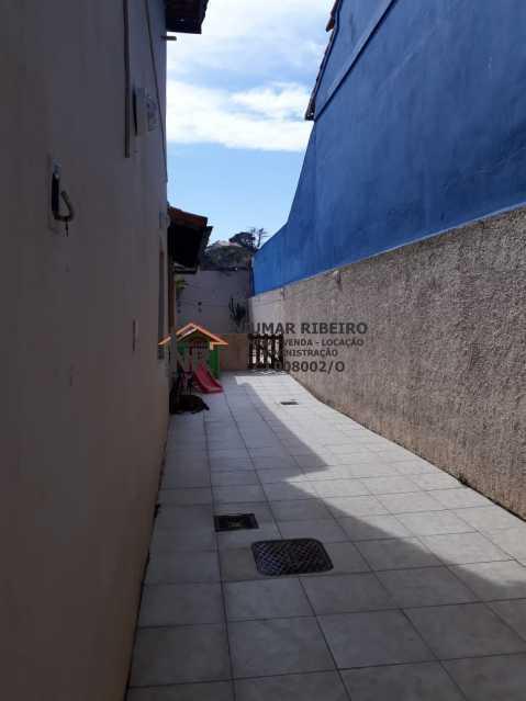 WhatsApp Image 2021-01-28 at 1 - Casa em Condomínio 3 quartos à venda Anil, Rio de Janeiro - R$ 700.000 - NR00236 - 26