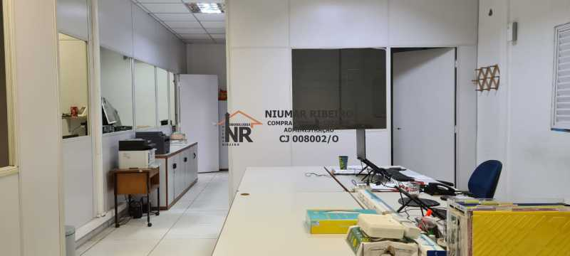 WhatsApp Image 2021-02-03 at 1 - Terreno Comercial 800m² à venda Anil, Rio de Janeiro - R$ 1.350.000 - NR00238 - 13