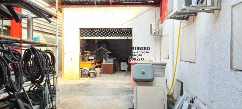 WhatsApp Image 2021-02-03 at 1 - Terreno Comercial 800m² à venda Anil, Rio de Janeiro - R$ 1.350.000 - NR00238 - 9