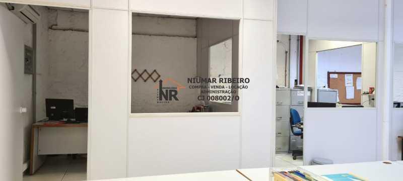 WhatsApp Image 2021-02-03 at 1 - Terreno Comercial 800m² à venda Anil, Rio de Janeiro - R$ 1.350.000 - NR00238 - 16
