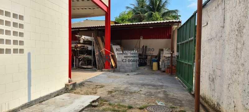 WhatsApp Image 2021-02-03 at 1 - Terreno Comercial 800m² à venda Anil, Rio de Janeiro - R$ 1.350.000 - NR00238 - 3