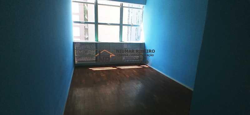 foto 19 2 - Apartamento 2 quartos à venda Botafogo, Rio de Janeiro - R$ 789.000 - NR00254 - 22