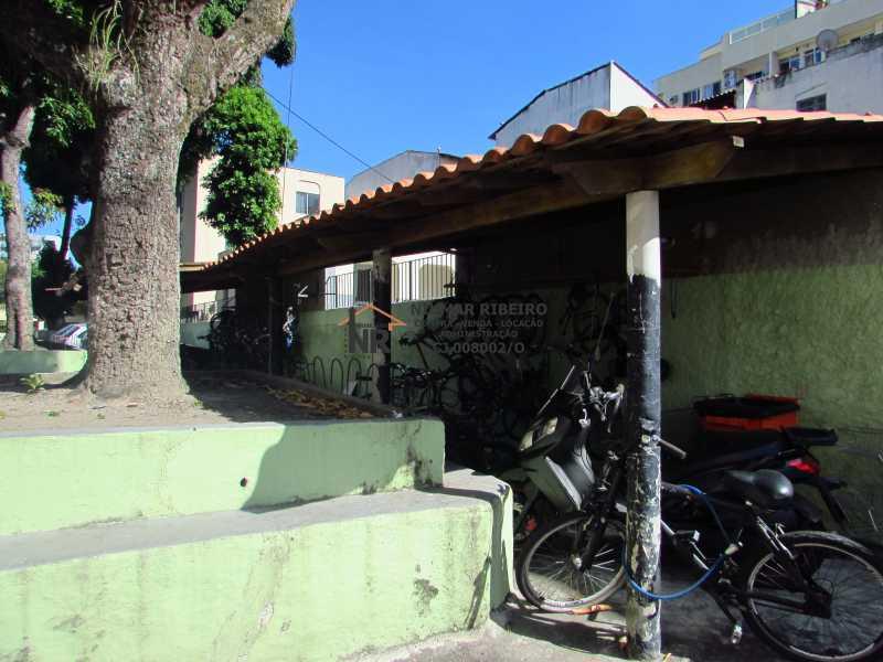 foto 14 - Apartamento 2 quartos à venda Pechincha, Rio de Janeiro - R$ 163.000 - NR00255 - 13