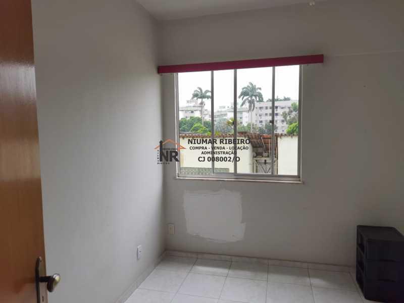 IMG-20210324-WA0024 1 - Apartamento 2 quartos à venda Pechincha, Rio de Janeiro - R$ 315.000 - NR00259 - 7