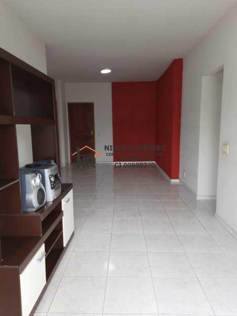 IMG-20210324-WA0029 1 - Apartamento 2 quartos à venda Pechincha, Rio de Janeiro - R$ 315.000 - NR00259 - 5