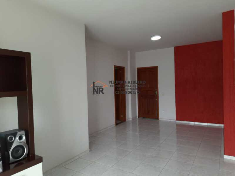 IMG-20210324-WA0032 1 - Apartamento 2 quartos à venda Pechincha, Rio de Janeiro - R$ 315.000 - NR00259 - 6