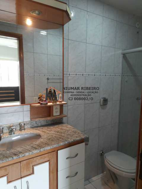 IMG-20210324-WA0034 - Apartamento 2 quartos à venda Pechincha, Rio de Janeiro - R$ 315.000 - NR00259 - 11
