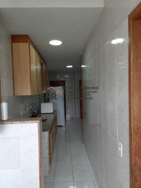 IMG-20210324-WA0039 3 - Apartamento 2 quartos à venda Pechincha, Rio de Janeiro - R$ 315.000 - NR00259 - 13