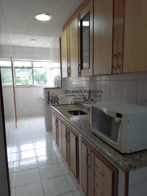 IMG-20210324-WA0040 2 - Apartamento 2 quartos à venda Pechincha, Rio de Janeiro - R$ 315.000 - NR00259 - 14