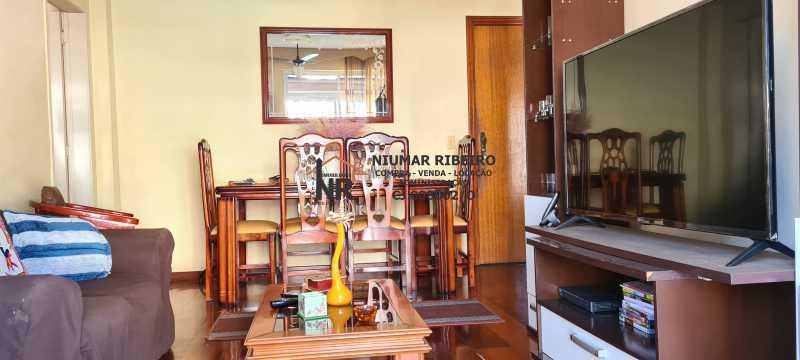 20210401_095712 - Apartamento 2 quartos à venda Vila Isabel, Rio de Janeiro - R$ 380.000 - NR00272 - 4