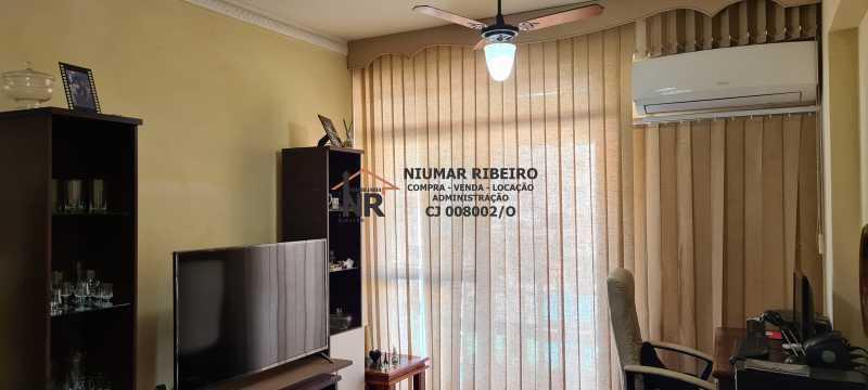 20210401_095955 - Apartamento 2 quartos à venda Vila Isabel, Rio de Janeiro - R$ 380.000 - NR00272 - 5