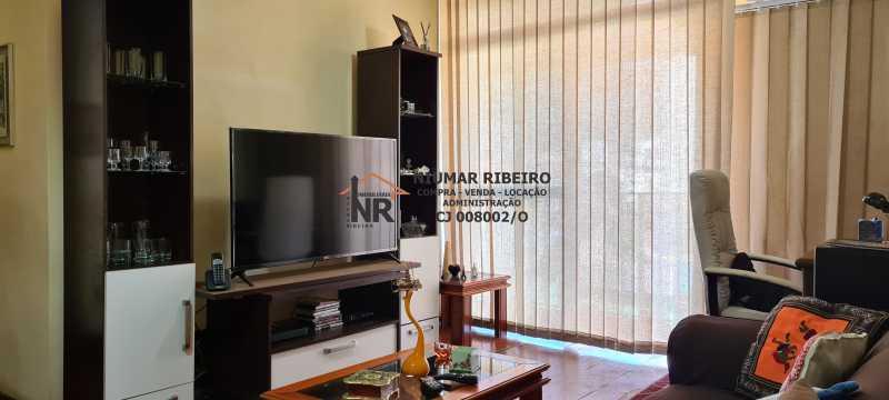 20210401_100028 - Apartamento 2 quartos à venda Vila Isabel, Rio de Janeiro - R$ 380.000 - NR00272 - 6
