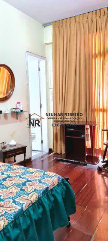 20210401_100932 - Apartamento 2 quartos à venda Vila Isabel, Rio de Janeiro - R$ 380.000 - NR00272 - 12