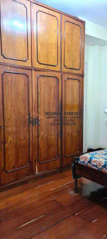 20210401_101026 - Apartamento 2 quartos à venda Vila Isabel, Rio de Janeiro - R$ 380.000 - NR00272 - 14