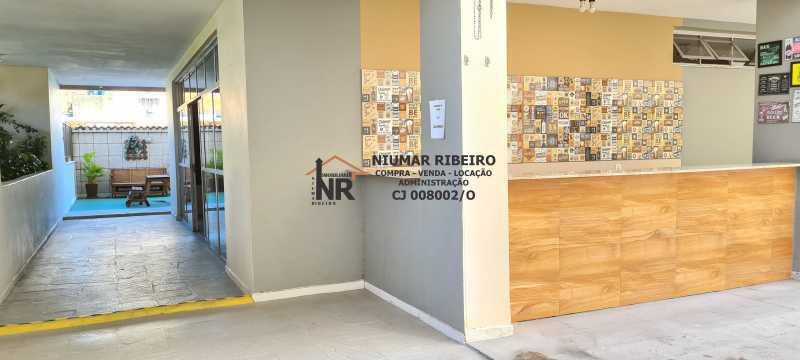 20210401_102101 - Apartamento 2 quartos à venda Vila Isabel, Rio de Janeiro - R$ 380.000 - NR00272 - 25
