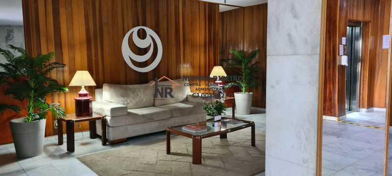 20210401_110857 - Apartamento 2 quartos à venda Vila Isabel, Rio de Janeiro - R$ 380.000 - NR00272 - 31