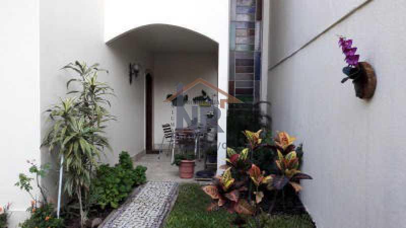 WhatsApp Image 2021-09-21 at 1 - Casa em Condomínio 4 quartos à venda Gardênia Azul, Rio de Janeiro - R$ 1.300.000 - NR00322 - 24