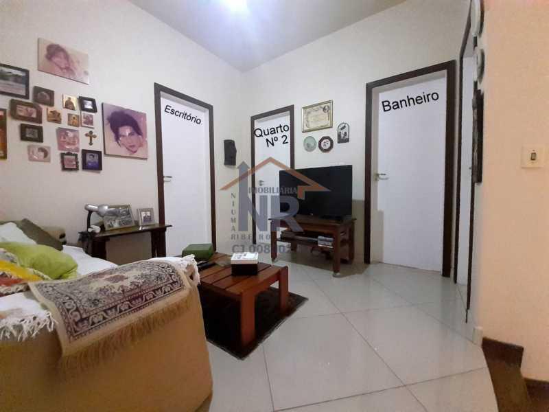 WhatsApp Image 2021-09-21 at 1 - Casa em Condomínio 4 quartos à venda Gardênia Azul, Rio de Janeiro - R$ 1.300.000 - NR00322 - 10