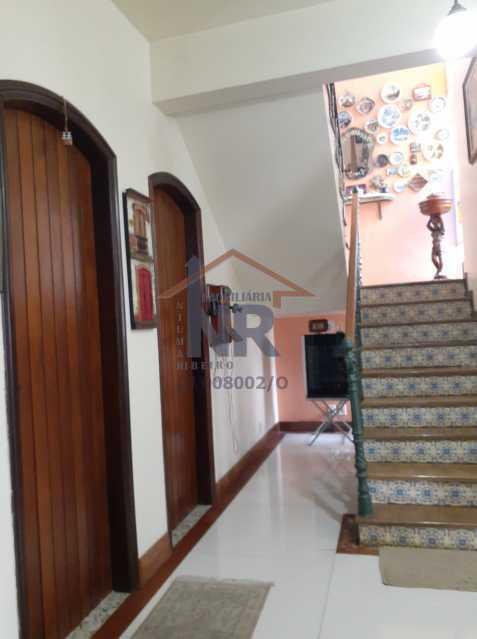 WhatsApp Image 2021-09-21 at 1 - Casa em Condomínio 4 quartos à venda Gardênia Azul, Rio de Janeiro - R$ 1.300.000 - NR00322 - 8