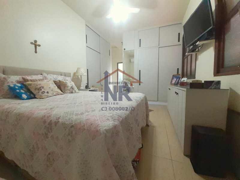 WhatsApp Image 2021-09-21 at 1 - Casa em Condomínio 4 quartos à venda Gardênia Azul, Rio de Janeiro - R$ 1.300.000 - NR00322 - 11