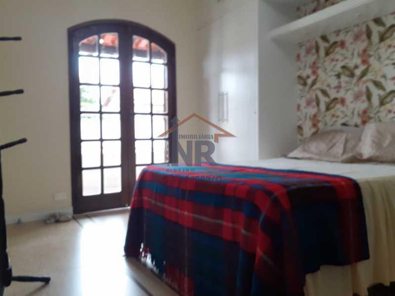 WhatsApp Image 2021-09-21 at 1 - Casa em Condomínio 4 quartos à venda Gardênia Azul, Rio de Janeiro - R$ 1.300.000 - NR00322 - 15