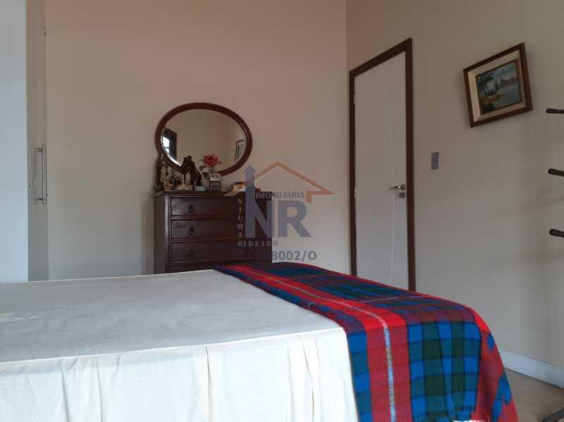 WhatsApp Image 2021-09-21 at 1 - Casa em Condomínio 4 quartos à venda Gardênia Azul, Rio de Janeiro - R$ 1.300.000 - NR00322 - 17