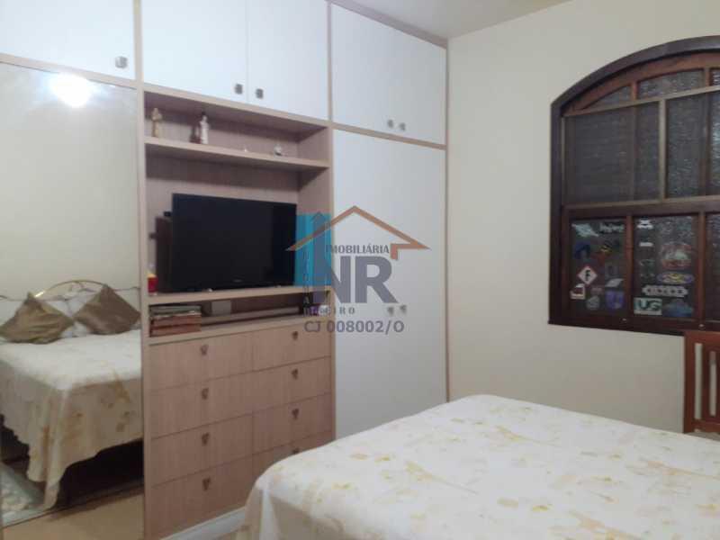 WhatsApp Image 2021-09-21 at 1 - Casa em Condomínio 4 quartos à venda Gardênia Azul, Rio de Janeiro - R$ 1.300.000 - NR00322 - 21