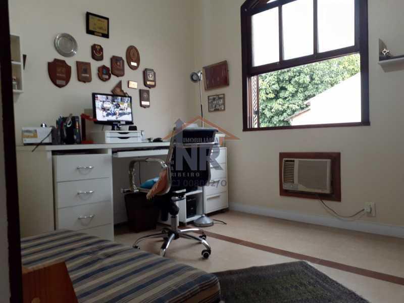 WhatsApp Image 2021-09-21 at 1 - Casa em Condomínio 4 quartos à venda Gardênia Azul, Rio de Janeiro - R$ 1.300.000 - NR00322 - 20
