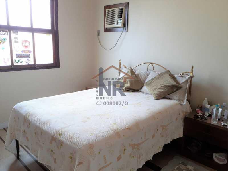 WhatsApp Image 2021-09-21 at 1 - Casa em Condomínio 4 quartos à venda Gardênia Azul, Rio de Janeiro - R$ 1.300.000 - NR00322 - 22