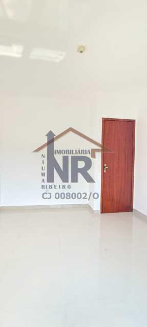 WhatsApp Image 2021-09-22 at 1 - Casa em Condomínio 3 quartos à venda Pechincha, Rio de Janeiro - R$ 450.000 - NR00326 - 24