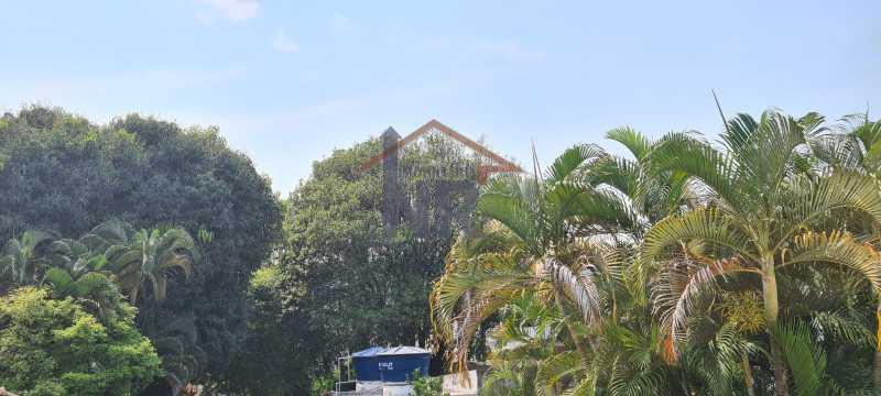 WhatsApp Image 2021-09-22 at 1 - Casa em Condomínio 3 quartos à venda Pechincha, Rio de Janeiro - R$ 450.000 - NR00326 - 29