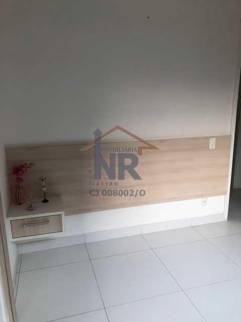 WhatsApp Image 2021-10-06 at 1 - Apartamento 3 quartos para alugar Anil, Rio de Janeiro - R$ 2.300 - NR00330 - 5