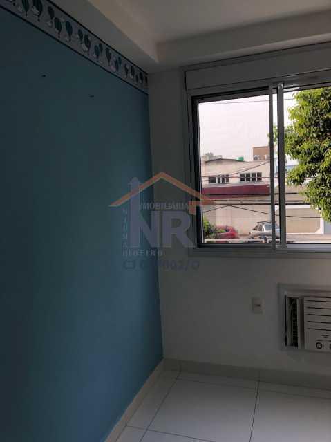 WhatsApp Image 2021-10-06 at 1 - Apartamento 3 quartos para alugar Anil, Rio de Janeiro - R$ 2.300 - NR00330 - 14