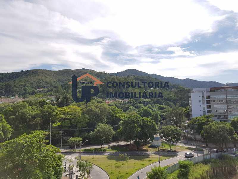 20180310_092726 - Apartamento À VENDA, Freguesia (Jacarepaguá), Rio de Janeiro, RJ - NR00033 - 1
