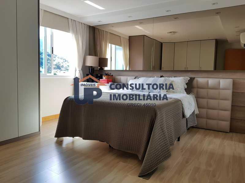 20180310_092901 - Apartamento À VENDA, Freguesia (Jacarepaguá), Rio de Janeiro, RJ - NR00033 - 20