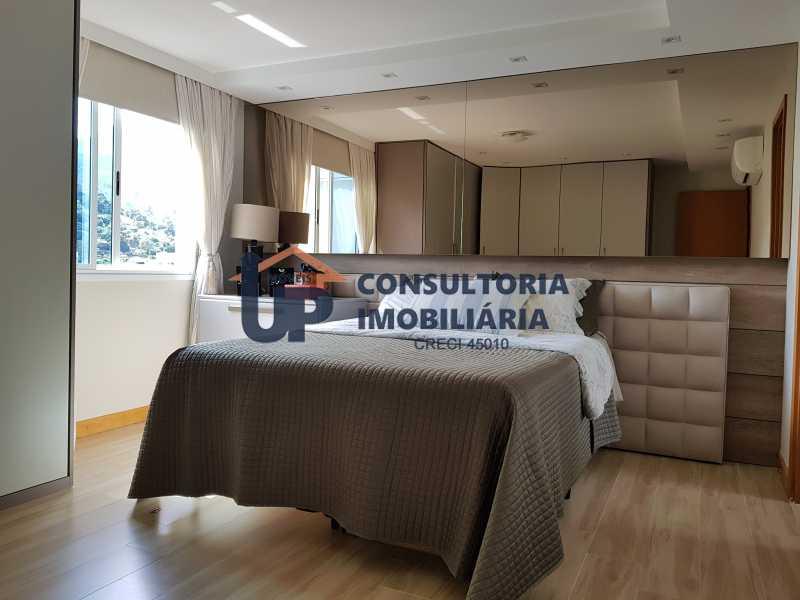 20180310_092946 - Apartamento À VENDA, Freguesia (Jacarepaguá), Rio de Janeiro, RJ - NR00033 - 21