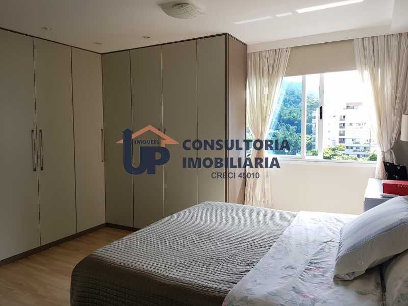 20180310_093101 - Apartamento À VENDA, Freguesia (Jacarepaguá), Rio de Janeiro, RJ - NR00033 - 22
