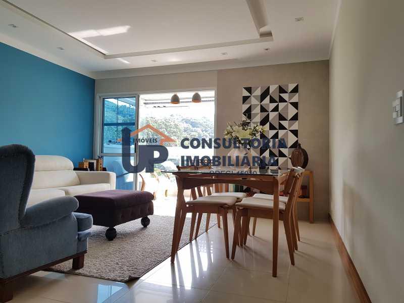 20180310_093937 - Apartamento À VENDA, Freguesia (Jacarepaguá), Rio de Janeiro, RJ - NR00033 - 9