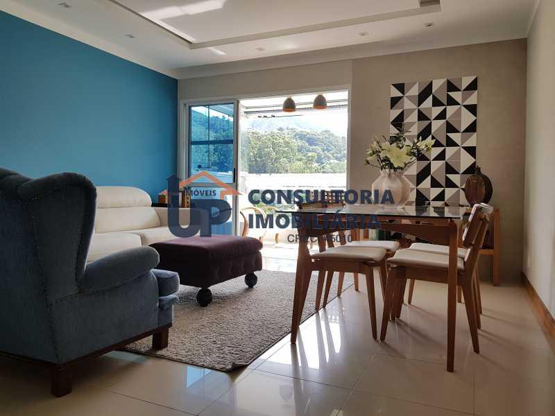 20180310_094002 - Apartamento À VENDA, Freguesia (Jacarepaguá), Rio de Janeiro, RJ - NR00033 - 10