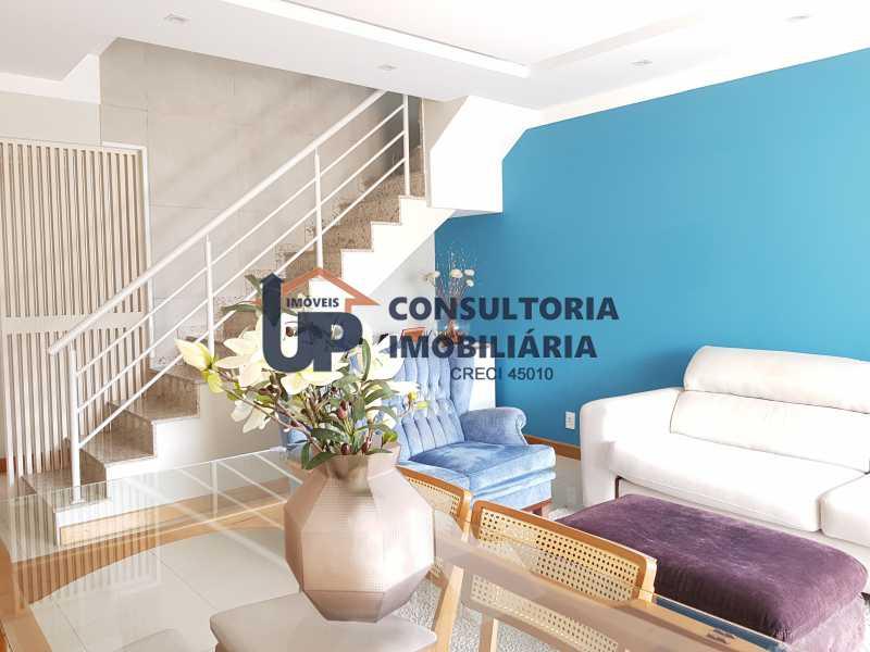 20180310_094057 - Apartamento À VENDA, Freguesia (Jacarepaguá), Rio de Janeiro, RJ - NR00033 - 7