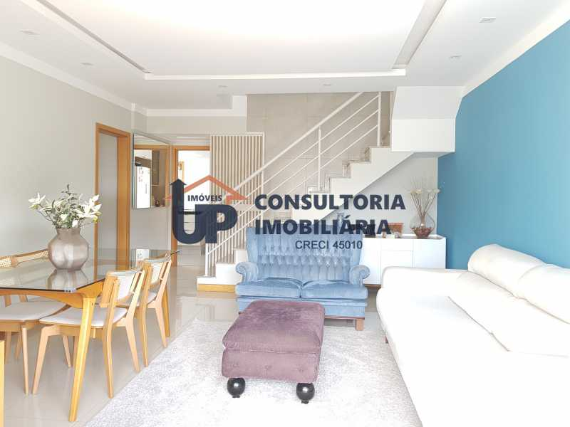 20180310_094153 - Apartamento À VENDA, Freguesia (Jacarepaguá), Rio de Janeiro, RJ - NR00033 - 6
