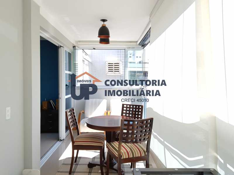 20180310_094630 - Apartamento À VENDA, Freguesia (Jacarepaguá), Rio de Janeiro, RJ - NR00033 - 13
