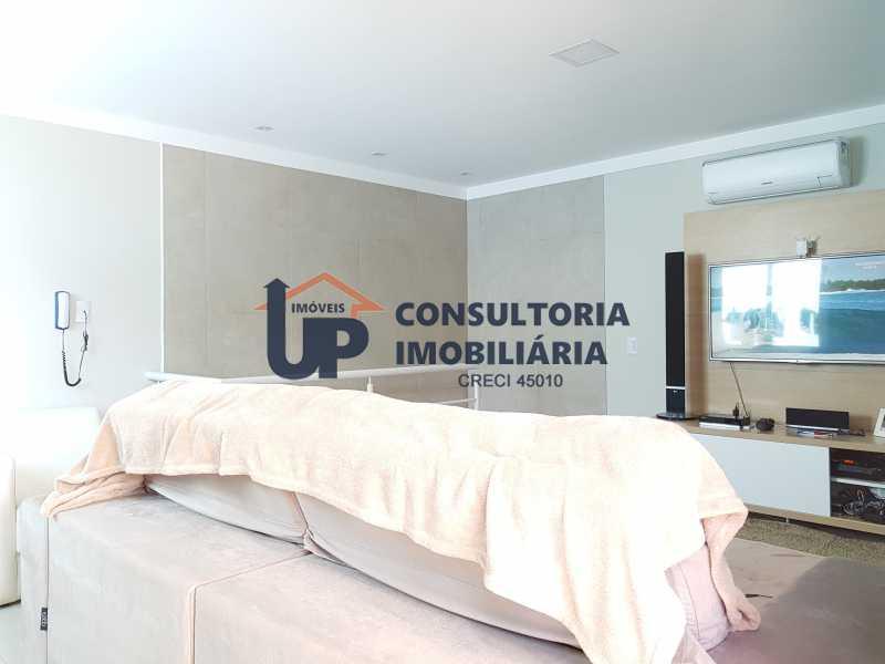 20180310_095315 - Apartamento À VENDA, Freguesia (Jacarepaguá), Rio de Janeiro, RJ - NR00033 - 15